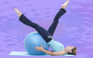 Beneficios Pilates
