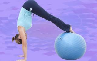 Quién Puede Practicar Pilates